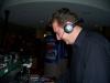 DJ Jens