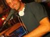 DJ ESTEFAN
