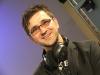 DJ Steffen