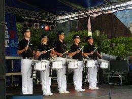 sw-drumshow-3