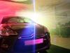 RGB-Grafik-Laser