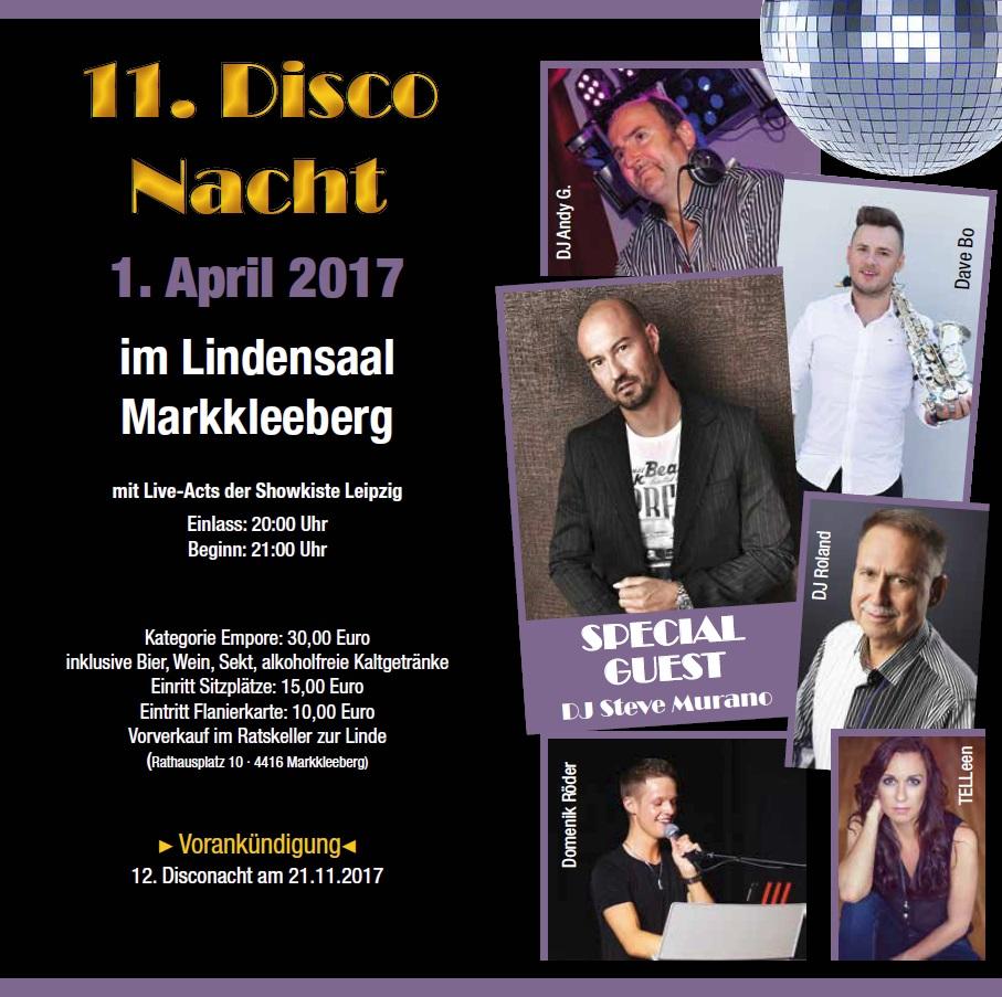 disco-nacht-11-_2