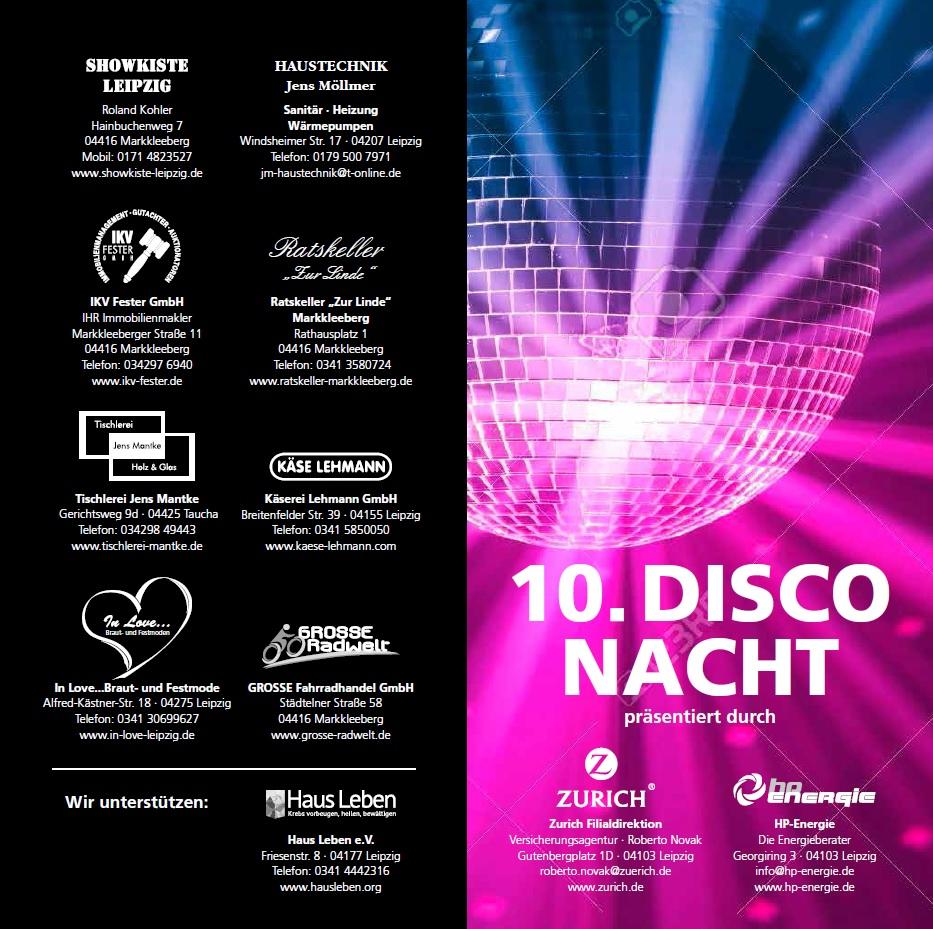 disconacht-1