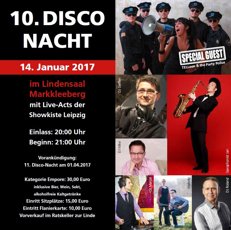 disconacht-2