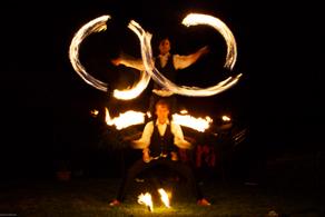 Zipano Feuershow (3)
