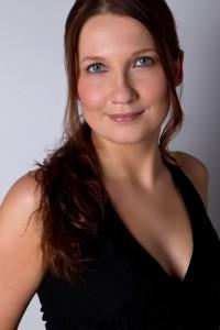 Jana Hoffmann