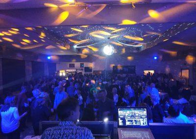 DJ-Disco
